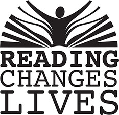 About Reading Changes Lives